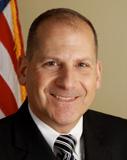 Michael Giardino CM