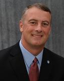 Greg Donovan AAE