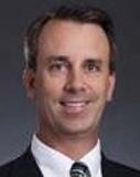 Ken Warriner CPA