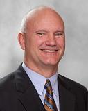 Kevin Vandeberg AAE