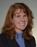 Linda Macey