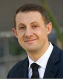 Tyler Maheu CM