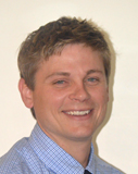 Matt Aubry CM