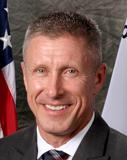 Mike O'Dell CPA