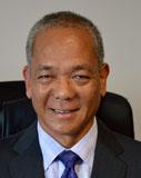 Joseph Moratalla CPA