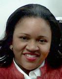 Niki Jackson