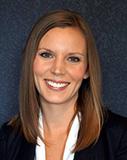 Angela Padalecki