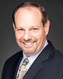 Richard Osborne CM
