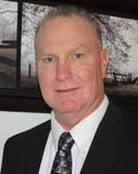 Tim Barth CM