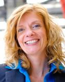Kristie VanAuken