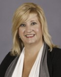 The Huntsville-Madison County Airport Authority Announces New Director of Business Development