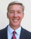 The Orange County Board of Supervisors Announces Selection of Airport Director