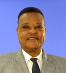 The Jackson Municipal Airport Authority Announces  New Appointment for Chief Executive Officer