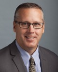 Casey Denny to join Columbus Regional Airport Authority as Vice President of Asset Management
