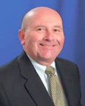 Hollywood Burbank Airport Names Industry Veteran Miller as New Executive Director
