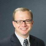 The Cedar Rapids Airport Commission Announces New Appointment for Director of Operations