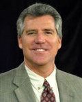 The Jackson Hole Airport Board Announces New Appointment for Airport Director