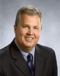 The Monterey Peninsula Airport District Announces Selection of Executive Director