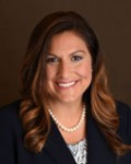 The City of San José Announces New  Deputy Director of Innovation and Business Development
