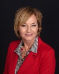 TBI US Operations, Inc. Announces New Appointment for Director of Marketing