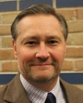 Grand Forks Regional Airport Authority Announces Selection of Executive Director