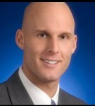 The Indianapolis Airport Authority Announces  New Appointment for Director of Parking Operations