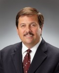 The Roanoke Regional Airport Commission Announces New Appointment for Executive Director