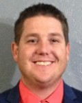 St. Joseph County Airport Authority Announces Selection of Director of Administration & Finance