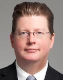 Bryan Malinowski CM