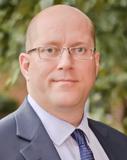 Matthew Cramer AIA LEED AP