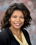 Cynthia Guidry, PE