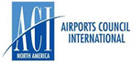 Airports council International-North America
