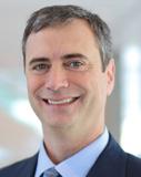 Jonathan Vaden