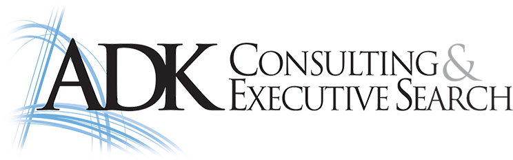 ADK Consulting Executive Search