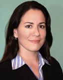 Clara Bennett W