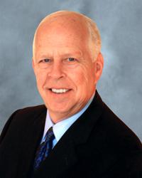 Doug Kuelpman