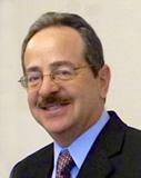 Robert Burr W