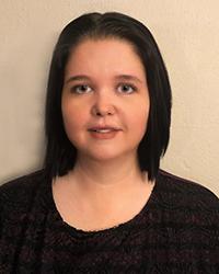 Shannon Tutt ADK Website 2020