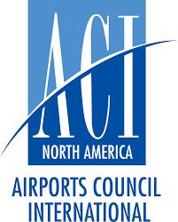 ACI NA Airports International