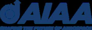 AIAA Logo 1