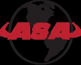 Aerospace States Association