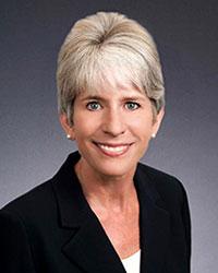 Ann Roberts ADK Website 2020