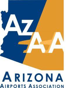 AzAA Logo 05112012
