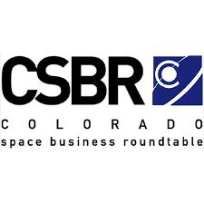 CSBR Logo