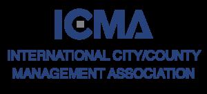 ICMA logo e1606085712959