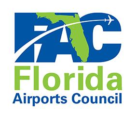 fac airport