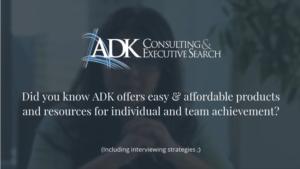ADK Super Bowl Commercial 2
