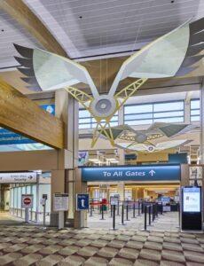 Airport Photo 1