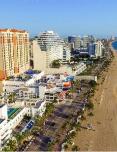 FLL Fort Lauderdale HIA Condos Beach Ocean Canva 150