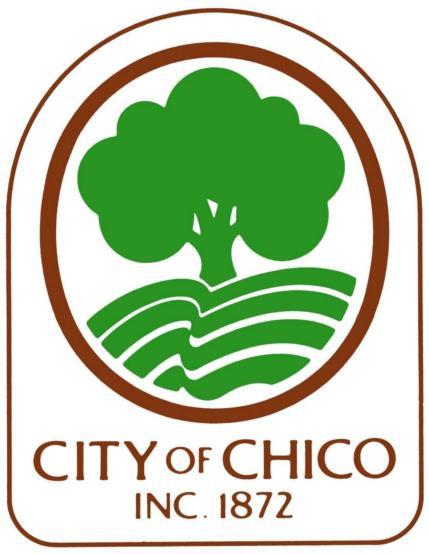 CIC City Logo